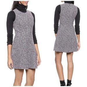 Theory Prospect Tweed Tillora K Dress, size 6